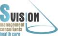 SVision management consultants health care | Home
